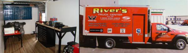 truck-service-shop-york-pa-4